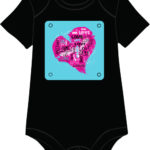 heart-fuchsia-black