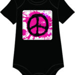 peace-black