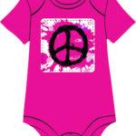 peace-fuchsia