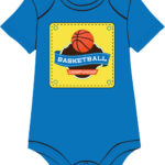 sports-basketball-blue