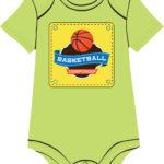sports-basketball-green