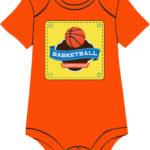 sports-basketball-orange