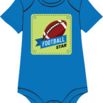 sports-football-blue