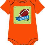 sports-football-orange
