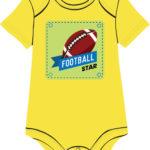 sports-football-yellow
