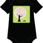 tree-black