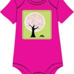 tree-fuchsia