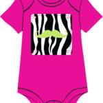 zebra-mustach-fuchsia