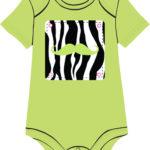 zebra-mustach-green